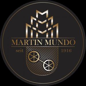 logo_cmyk_100mm