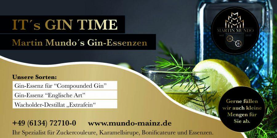 gin_kleinbrenner_02